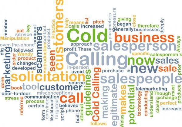 Restaurant Cold Calling Mistakes that Trigger Rejection