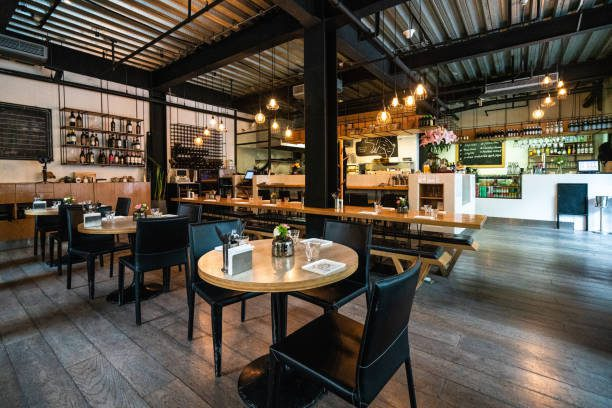 7 Ways to Open New Restaurants For Snap Delivered and Retain Your Integrity